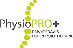 PhysioPro+